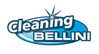 Cleaning Bellini